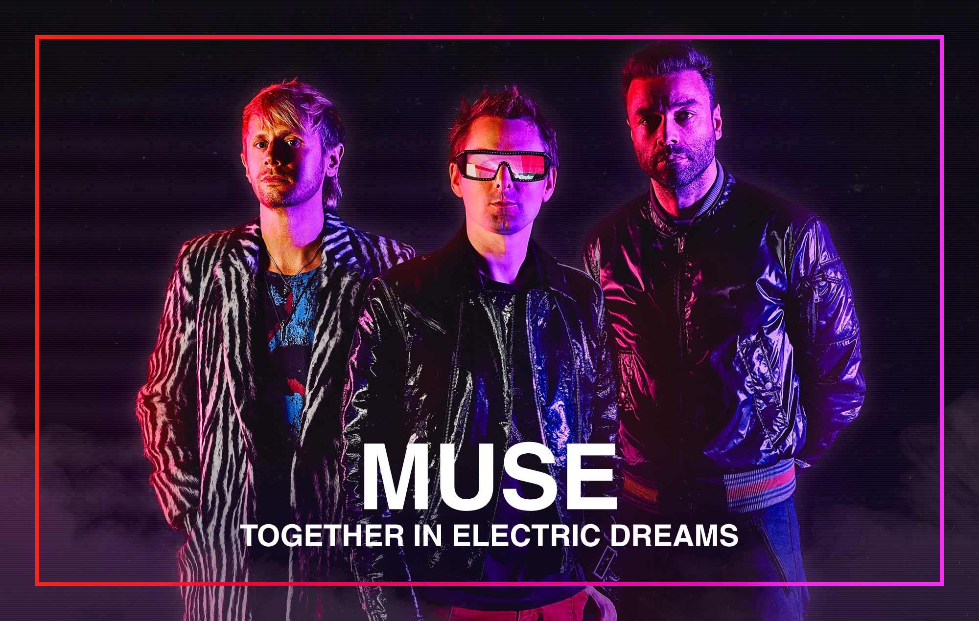 NME Big Read